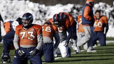 Seahawks Beat Broncos Silly 43-8 at Super Bowl XLVIII