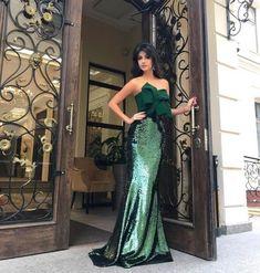 Semi Formal Dresses Long, Elegant Dresses For Women, Sweet 16 Dresses, Beautiful Dresses, Long Dresses, Strapless Prom Dresses, Mermaid Prom Dresses, Chiffon Dresses, One Shoulder Bridesmaid Dresses