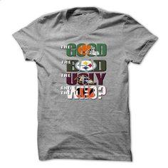 I Love It CB - #tshirt quilt #tshirt drawing. SIMILAR ITEMS => https://www.sunfrog.com/Funny/I-Love-It-CB-hfjokeczkf.html?68278
