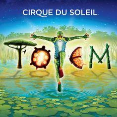 10 Idees De Affiches Cirque Du Soleil Tables Cirque Du Soleil Cirque Soleil