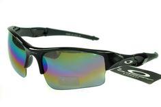 Oakley Radar Sunglasses B15 [oakley879] - $16.89 : ...