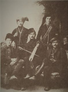 Santeos: Σταύρης Πετρίδης Τραπεζούντα 1905 Black Sea, History, Concert, Rum, Roots, Greek, Recital, Greek Language, Historia