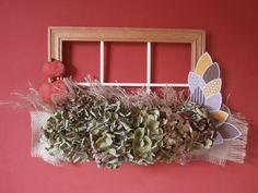 Fall Wreaths, Fall, Home Decor, Autumn, Decoration Home, Door Wreaths, Fall Season, Room Decor, Deco Mesh Wreaths