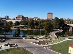 San Angelo Texas......**sigh** see you soon!