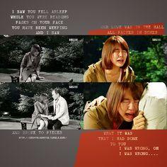 Yoon Eun Hye, Kwon Hyuk, Korean Drama Movies, Lie To Me, World History, How To Fall Asleep, Kdrama, Comedy, Romantic