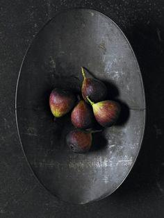.figs / figos