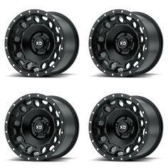 Jeep Rims, Truck Rims, Truck Wheels, 4x4 Trucks, Custom Trucks, Lifted Trucks, Ford Trucks, Obs Truck, Toyota Trucks
