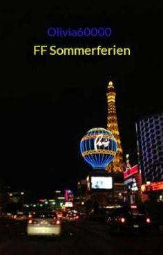 """Lies """"FF Sommerferien - letzter Schultag"""" mein buch"""