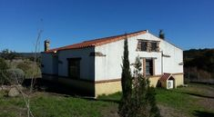 Apartamentos Rurales La Albuera - #CountryHouses - $140 - #Hotels #Spain #BurguillosdelCerro http://www.justigo.com.au/hotels/spain/burguillos-del-cerro/apartamentos-rurales-la-arbuela_32635.html
