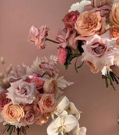 #byronbay #florist #wedding #bridal #bouquet #bespoke #weddingplanning #inspo #flowers Byron Bay Weddings, Wedding Vendors, Flower Arrangements, Whimsical, Wedding Flowers, Wedding Planning, Floral Wreath, Wedding Inspiration, Bloom