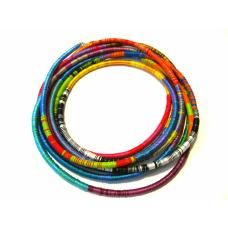 Five Meters Necklace