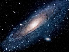 god in an expanding universe love - Google Search