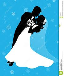 Bride And Groom Images, Bride Groom, Couple Clipart, Wedding Topper, Clipart Images, Darth Vader, Anniversary, Clip Art, Dance