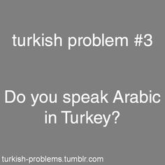 40 Best Turkish Problems Images Turkish Problem Relatable