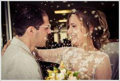 Fotos bodas, casamientos, fotografo de bodas, rosario bodas (14)