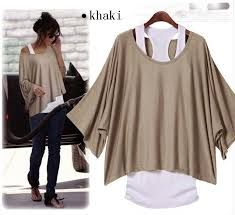 Image result for summer clothes for teenage girls