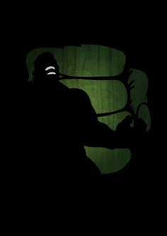 Hulk.  Follow us on Twitter @: https://twitter.com/youzusmedia