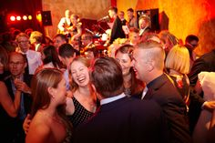 Siiri & Mikko Dokumentaarinen hääkuvaus Tampere   #Wedding #weddingphotography hääkuvaaja valokuvaaja häihin Teemu Höytö #hääkuvaaja #häät