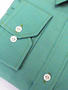 //d27afjhe0vu8x.cloudfront.net/store_5475/products/86887/M1638-4-Priveeparis-Textured-Green-Cotton-Shirt_thumb.jpg
