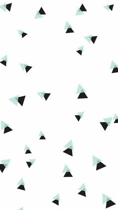 samsung wallpaper pattern Geometric wallpaper pattern w… - Modern Doodle Background, Iphone Background Wallpaper, Geometric Background, Aesthetic Iphone Wallpaper, Background Patterns, Aesthetic Wallpapers, Geometric Wallpaper Iphone, Geometric Prints, Ipad Background