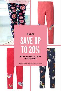 1da62b2c6f052 It s time to stock up on your little girls leggings! The more you buy