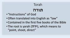 Torah Jewish Quotes, Simchat Torah, Law, Bible, Teaching, Books, Biblia, Libros, Book