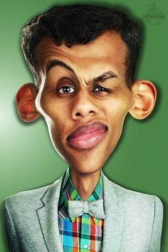Stromae - chanteur belge                                                                                                                                                                                 Plus