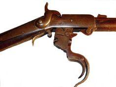 guns of civil war - Google Search