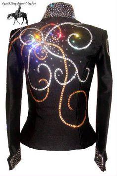 2009_Jacket/black_bronze_back.jpg