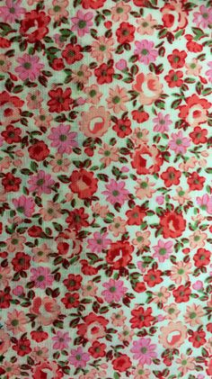 Contrast floral, paisley and other patterns fabrics for shirts cuffs / collar / placket