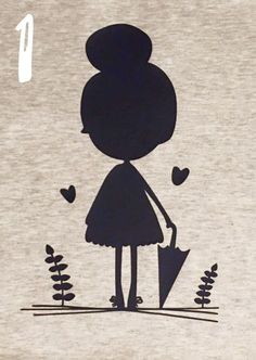 Schritt 1 Source by The post Schritt 1 appeared first on Seifen Welt. Silhouette Design, Cricut Vinyl, Vinyl Decals, Stone Drawing, Shilouette Cameo, Dinosaur Tracks, Stitch Book, Diy Gifts For Kids, Textiles