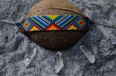 Macrame Bracelets, Strand Bracelet, Bead Patterns, Carnelian, Bead Art, Lotus, Beaded Jewelry, Diy Ideas, Artisan