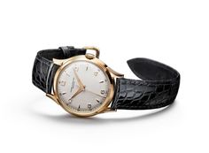 INTERVIEW: Baume & Mercier's Alexandre Peraldi on the past and present of the Clifton
