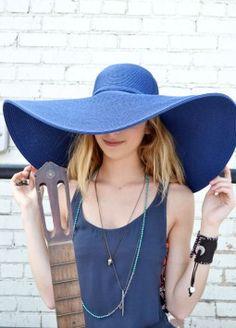 ♥•✿•♥•✿ڿڰۣ•♥•✿•♥  hat  ♥•✿•♥•✿ڿڰۣ•♥•✿•♥