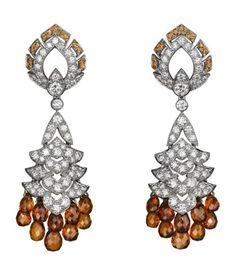 """beautyblingjewelry: """"Cartier beauty bling jewelry fashion """""""