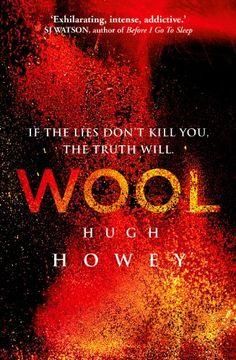 Wool Omnibus Edition (Wool 1 - 5) (Silo series) by Hugh H…