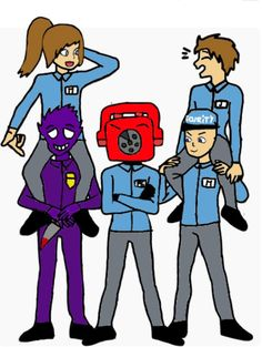 Fallout Vault, Boys, Fictional Characters, Art, Baby Boys, Art Background, Kunst, Performing Arts, Senior Boys