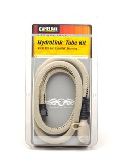 CamelBak 90472 Hydrolink Tube Kit Tan ** You can get additional details at the image link.