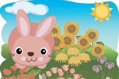 Best Poems For Kids, Short Stories For Kids, Kids Poems, Rhyming Poems, Kids Writing, Bedtime Stories, Nursery Rhymes, Fairy Tales, Elephant