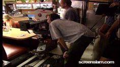 Boogie Nights: Behind the Scenes (Complete Broll) Mark Wahlberg, Heather...