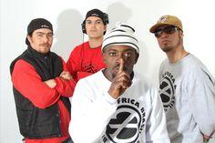 Gueto Pro Gueto Apresenta Selectah Vinnieman SHOWS + Lei Di Daia + Z\'África Brasil VENHA AJUDAR A REVITALIZAR A QUADRA Projeto Comunidade Samba do Monte NÃO PARA!