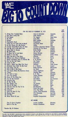 1970s Music, Old Music, Piano Music, Hit Songs, Music Songs, Music Videos, Top Music Hits, Rock N Roll Music, Music Charts