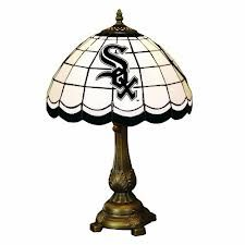 Uses a standard bulb. Lamp, Hanging, Glass, Tiffany Table Lamps, Lighting, Bulb, Home Decor, Hanging Lamp, Stained Glass Table Lamps