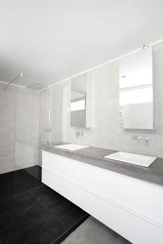 30 Best Bathroom Laundry Reno Images Laundry In Bathroom