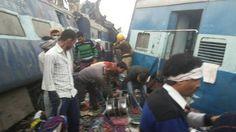 ΟΛΑ ΕΔΩ NEWS !: 🌟 Αυξάνεται ο αριθμός των νεκρών από το σιδηροδρο...