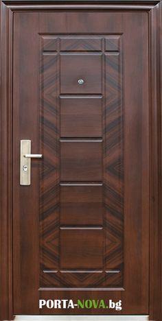 Front Door Design Wood, Double Door Design, Wooden Door Design, Bedroom Door Design, Door Design Interior, Wood Entry Doors, Wood Exterior Door, Modern Wooden Doors, Window Grill Design