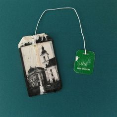 Tea Sibiu Romania Sibiu Romania, Tea Bag Art, Christmas Ornaments, Holiday Decor, Photography, Bags, Green, Handbags, Photograph