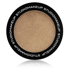 Studio Makeup Soft Blend Eye Shadow Golden Twinkle *** This is an Amazon Affiliate link. Be sure to check out this awesome product.