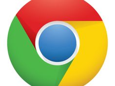 Google has taken user feedback about Chrome becoming a sluggish memory-hog seriously: The latest release speeds up browsing and is more aggressive at memory management.
