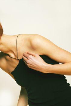 "REVS MAGAZINE  09 - ""Siblings"" by Naomi Akvama Models: INA & LEO - Scoopmodels Stylist: Olivia Hess Danielsson MUA: Julie Garett"